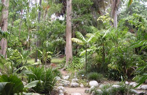 ucla botanical garden ucla cus map botanical garden mildred e mathias