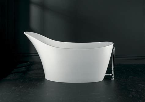 and albert amalfi tub amalfi victoria albert baths contemporary bathtubs by victoria albert baths