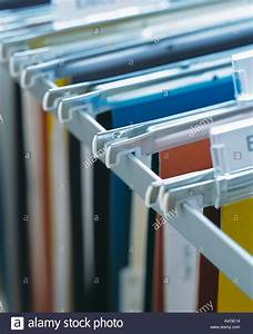 files organised documents finance filing system filed With online document filing system
