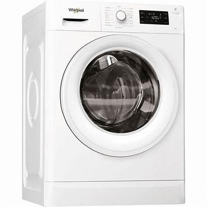 Whirlpool Washing Machine Washer Rated Rpm 1400