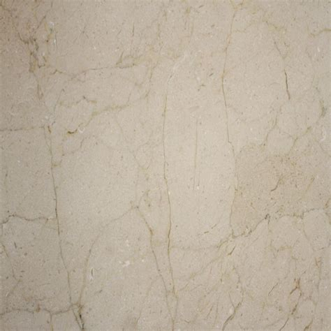 living room crema marfil marble tile houzz throughout