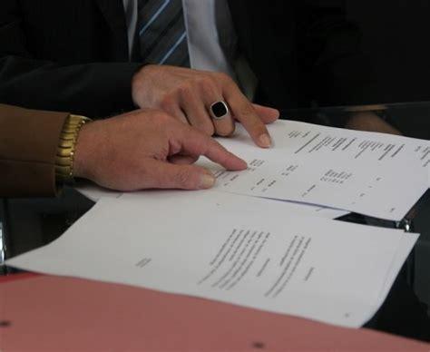 contoh surat perjanjian sewa rumah kontrakan