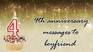 Break up Messages for Boyfriend