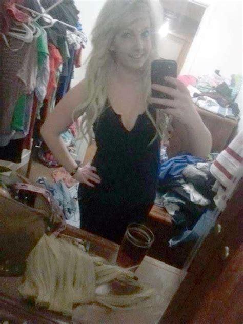 hot girls   messy rooms   klykercom