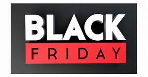 Reisen Black Friday 2018 : best iphone x 8 7 black friday cyber monday deals of ~ Kayakingforconservation.com Haus und Dekorationen