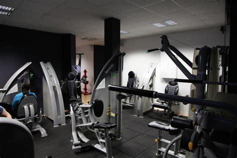 salle de sport osny salle de sport toulouse capitole d 233 di 233 e aux femmes