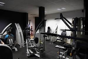 Salle De Sport Seclin : salle de sport toulouse capitole d di e aux femmes ~ Dailycaller-alerts.com Idées de Décoration