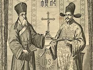 Scientific Geniuses and Their Jesuit Collaborators ...