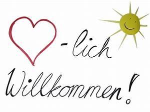 Herzlich Willkommen Bilder Zum Ausdrucken : datei herzlich community deutschland fandom powered by wikia ~ Eleganceandgraceweddings.com Haus und Dekorationen