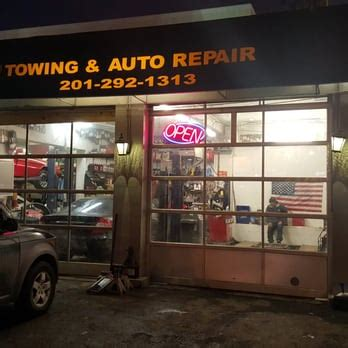 l repair nj a1 towing and auto repair 41 photos 64 reviews auto