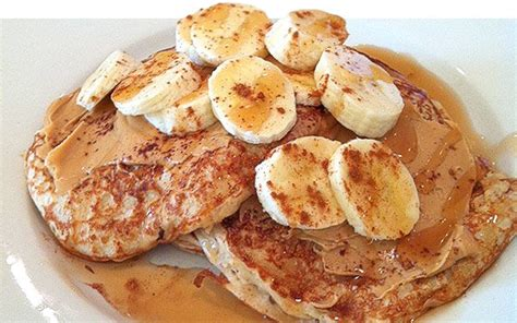 cottage cheese bodybuilding wanna curdle embrace cottage cheese in 8 new recipes
