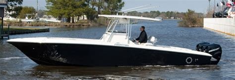 The Open Boat Feat Code by Research 2011 Boats 34 Cc On Iboats