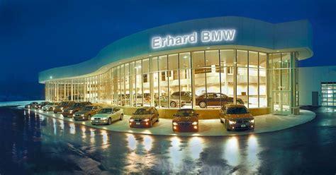 Erhard Bmw Farmington by Erhard Bmw Farmington Mi Rogvoy Architects
