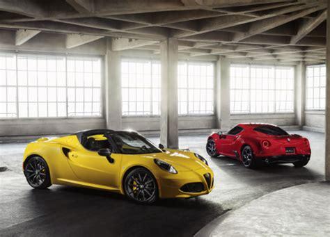 Alfa Romeo Dealership by Alfa Romeo Dealership Near Detroit Mi Golling Alfa