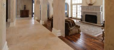 floor ls rustic decor rustic style wood floors elmwood reclaimed timber