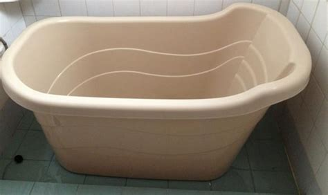Portable Bathtub For Adults Uk by Cblink Enterprise Julie Bathtub Singapore