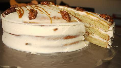 recette de cuisine algerienne recette de mascarpone dessert 28 images recette de