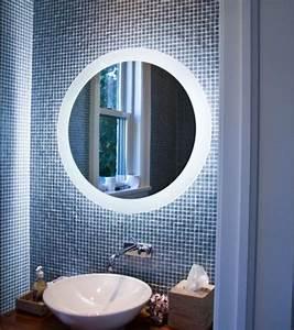 50, Fabulous, Bathroom, Mirror, Design, Ideas, And, Decor