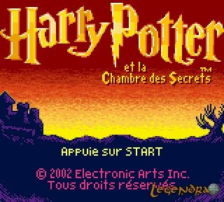harry potter la chambre des secrets complet harry potter et la chambre des secrets fiche rpg reviews