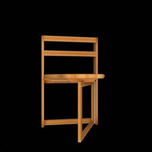 Classical guitar chair plans bedroom loft design plans for Guitar chair design