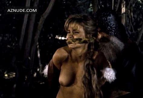 Barbarian Queen Nude Scenes Aznude