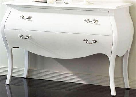 commode chambre blanc laqué commode design chambre amnagement de chambre coucher ides