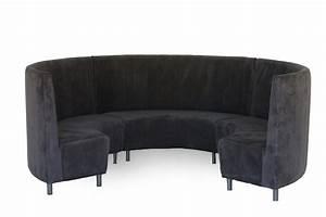 velvet banquette seating - 28 images - 17 best images