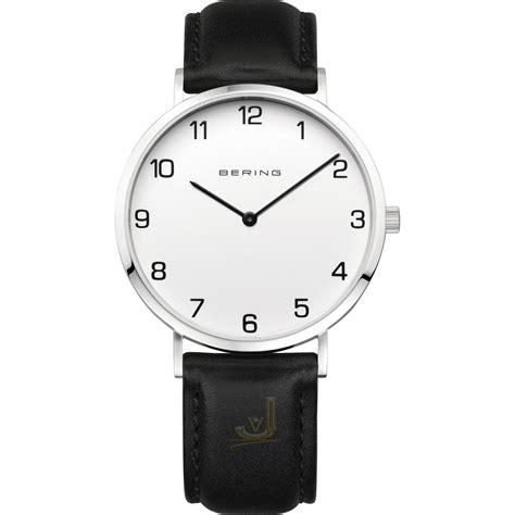 13940404 Bering Classic Gents Watch  Vinson Jewellers