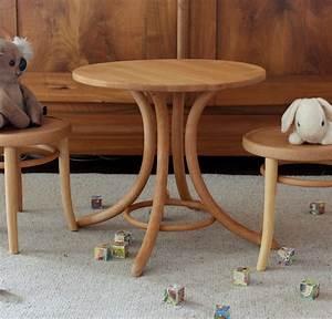 Tisch Und Stühle Kinder : kindertisch und kinderst hle m bel design ideen ideen top ~ Frokenaadalensverden.com Haus und Dekorationen