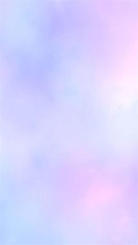 pastel colors wallpaper gallery