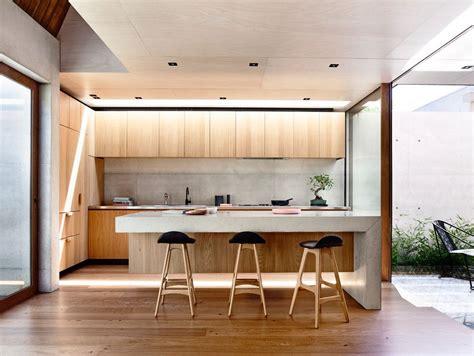 small modern kitchens designs ideen zur k 252 cheneinrichtung im modernen stil trendomat 5524