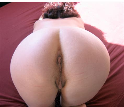 Mitoo More Than A Mature Goddess With Saggy Tits And Big