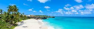 Top Spot Charts Why Is Barbados So Popular Survey Results Top The Charts