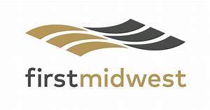 Choose Your Ban... First Midwest Bank