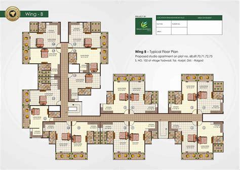 apartment studio apartments floor plans apt plan house