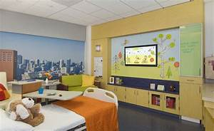 Technology Becoming Key to Personalized Patient Care at ...