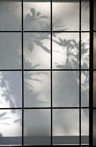 shoji screen ideas   pinterest japanese