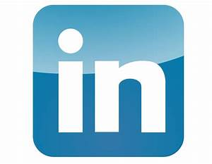 Logo LinkedIn | Tous les logos