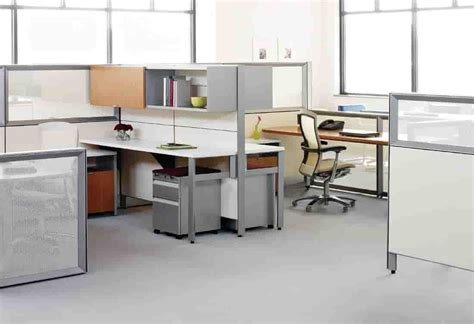 Office Space Ta by Office Space For Lease Ta Xbiex Malta Rentals Directory