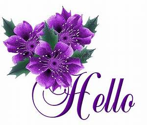 """Search Results for """"Good Night Pics In Purple"""" – Calendar 2015"""