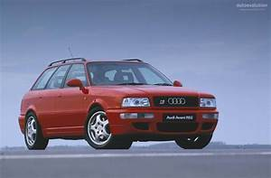 Audi S3 Wiki : audi 80 avant rs2 specs photos 1994 1995 1996 autoevolution ~ Medecine-chirurgie-esthetiques.com Avis de Voitures