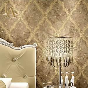 Aliexpress.com : Buy Vintage European Luxury Wall Decor ...