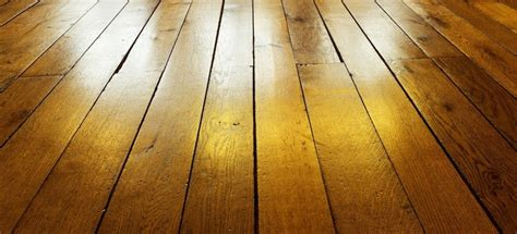 polyurethane for wood floors removing a polyurethane finish from wood flooring