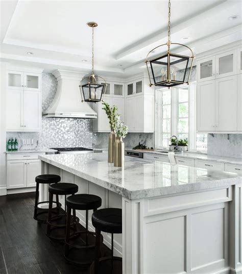 beautiful kitchens kitchen transitional with brookhaven