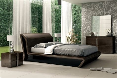 Bedroom Sets High Quality by High Quality Bed For Bedroom Takes You Into A World