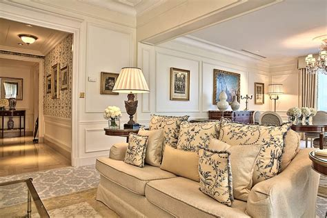 hotel georges v prix chambre george v four seasons hôtel de luxe à