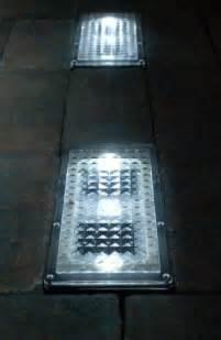 solar brick paver getdatgadget