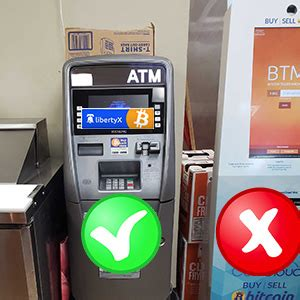 This page is waiting for a review. OKC Food Mart - Bitcoin ATM - 2120 W Main St Oklahoma City, OK 73107 - Buy Bitcoin - LibertyX