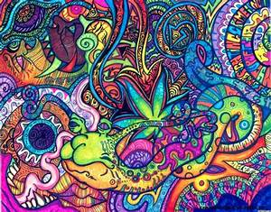 Tumblr Backgrounds Hippie | Wallpapers Gallery