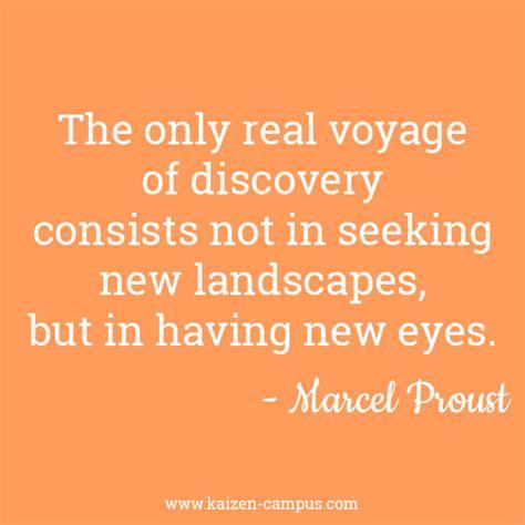 marcel proust quotes quotesgram